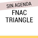 Fnac Triangle